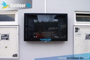 outdoor_tv_nestle_waters_003.jpg