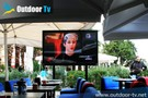 acik_hava_televizyonu_outdoor_tv_cafe2_0008.jpg