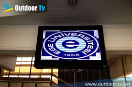 Outdoor_tv_kabini_ege _universitesi_001.jpg