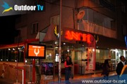 dis_ortam_tv_cafe3_004.jpg