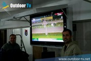outdoor_tv_enclosure_cafe4_001.jpg